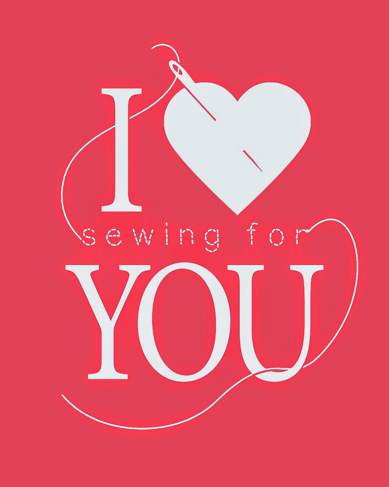 http://theinspiredwren.blogspot.com/2015/02/i-heart-sewing-for-you-free-printable.html
