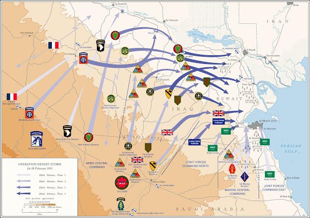 http://4.bp.blogspot.com/-DZ3NRJ8T83k/UI7A8eyUr_I/AAAAAAAAB1Q/Elqbm9xPYsc/s1600/Operation_Desert_Storm.jpg
