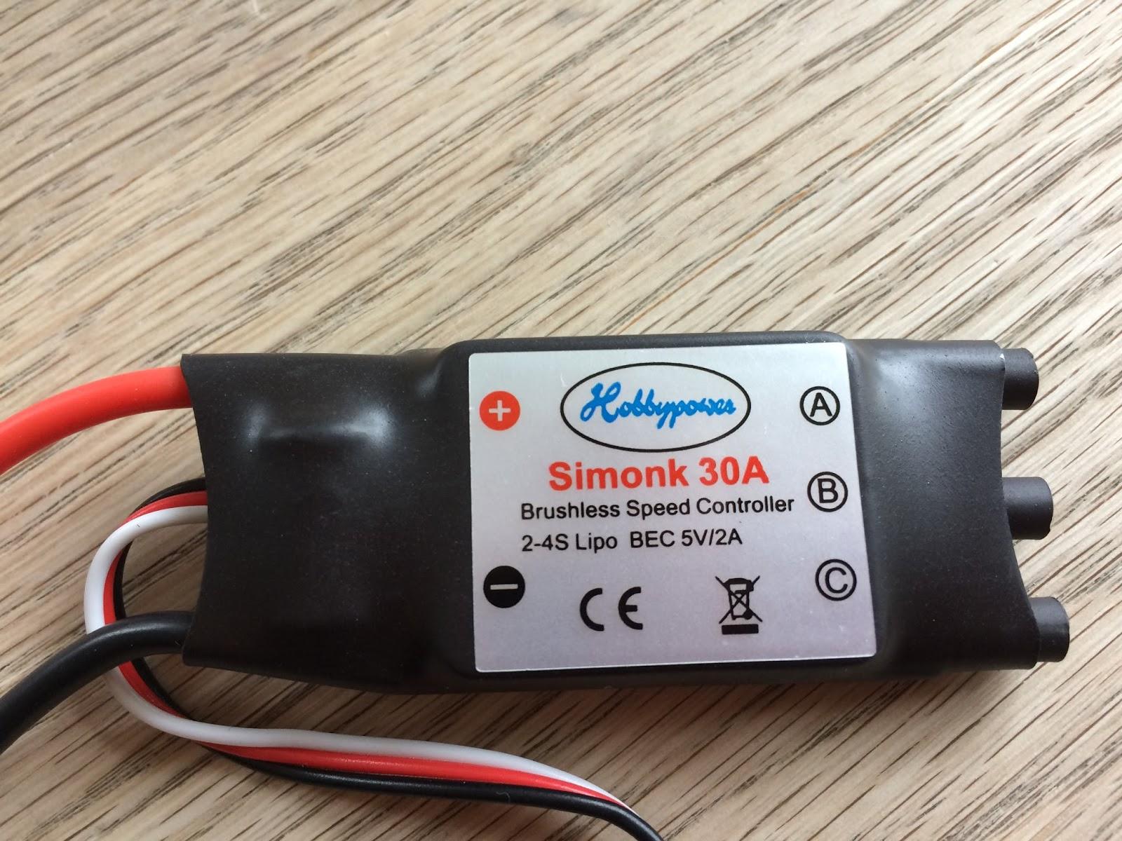 30 Amp Esc Wiring Diagram Data 220 Outlet Essig 250 Volt Receptacle