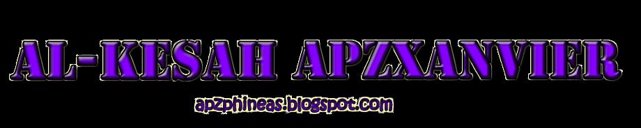 APZPHINEAS™