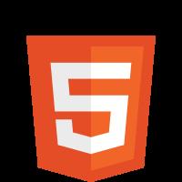 Curso de CSS grátis
