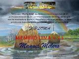 10.- MANUEL MELERO