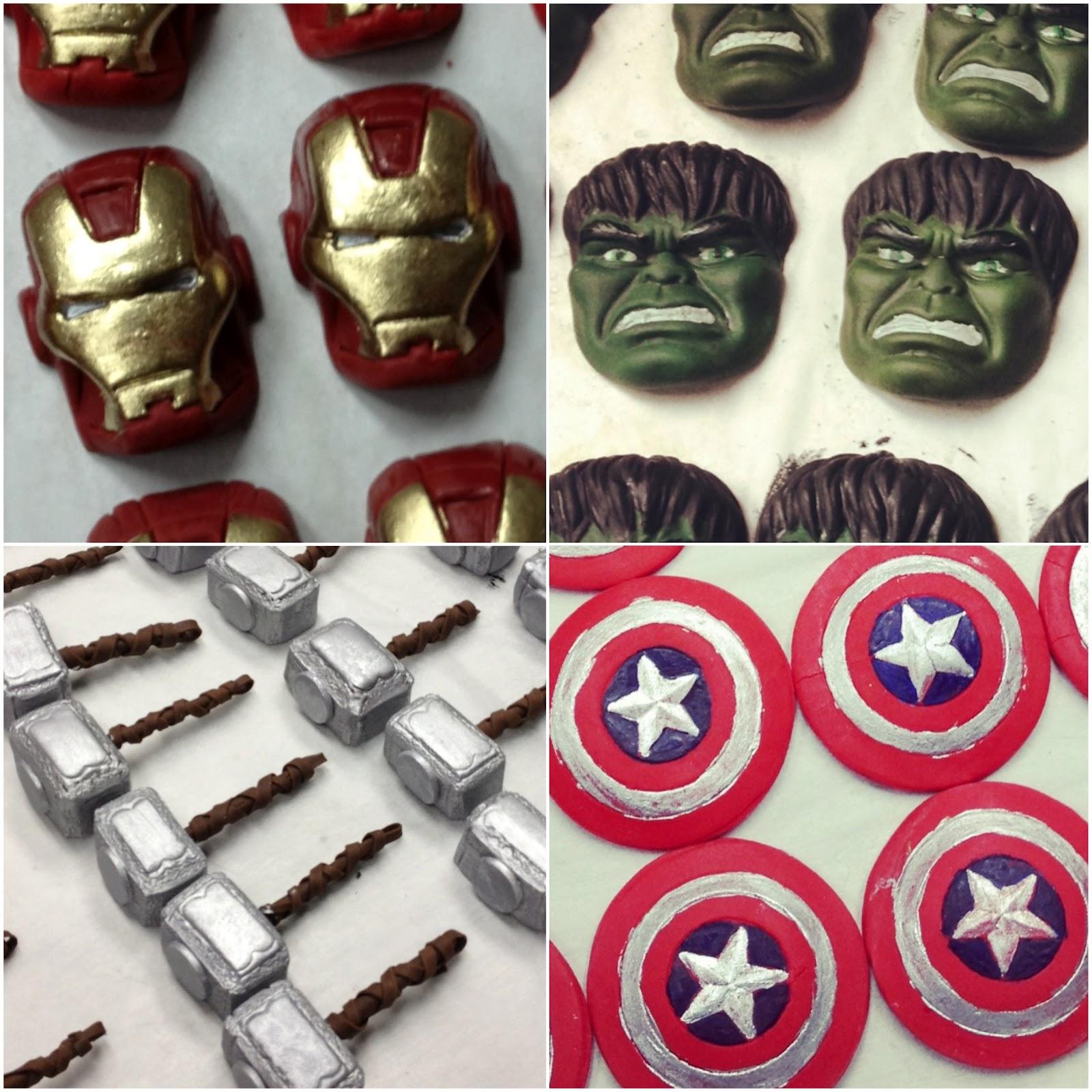 http://4.bp.blogspot.com/-DZ6Zwv360Uw/T6NVD6benBI/AAAAAAAAAZo/BSqnYyweJu8/s1600/The+Cake+Mamas+Avengers.jpg