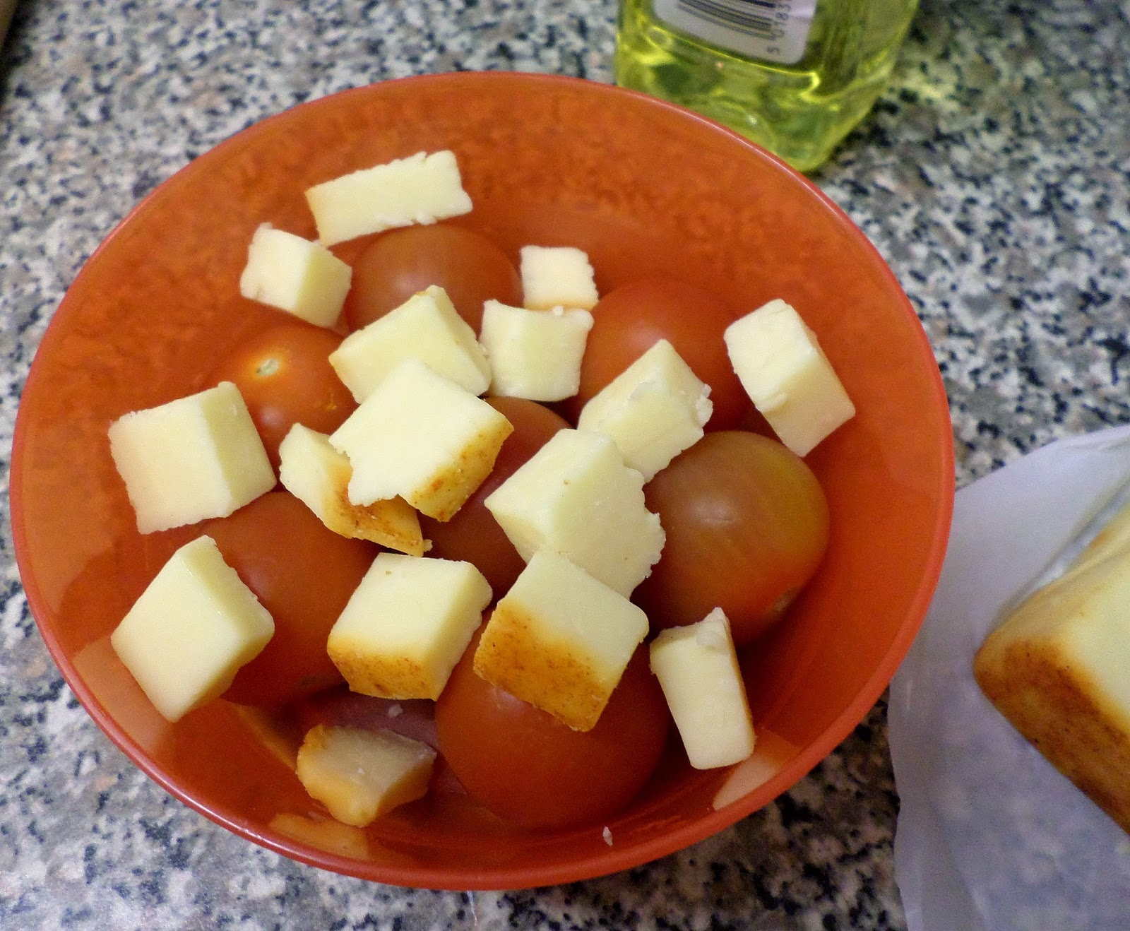 how to eat fresh cheddar curd