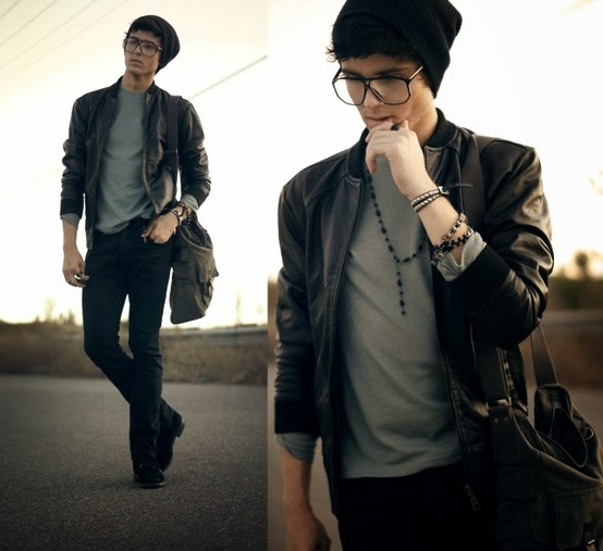 Simply The Thing That I Am Shall Make Me Live Eternal Simplicity College Fashion For Guys