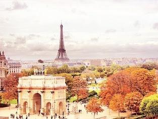 Paris j'  te aime