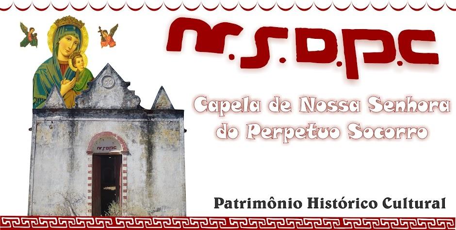 NSDPC
