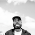 Interview: Peezo talks collaborating with Cultra, Aussie hip-hop and future releases
