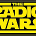Radio Wars: The Phantom DJ