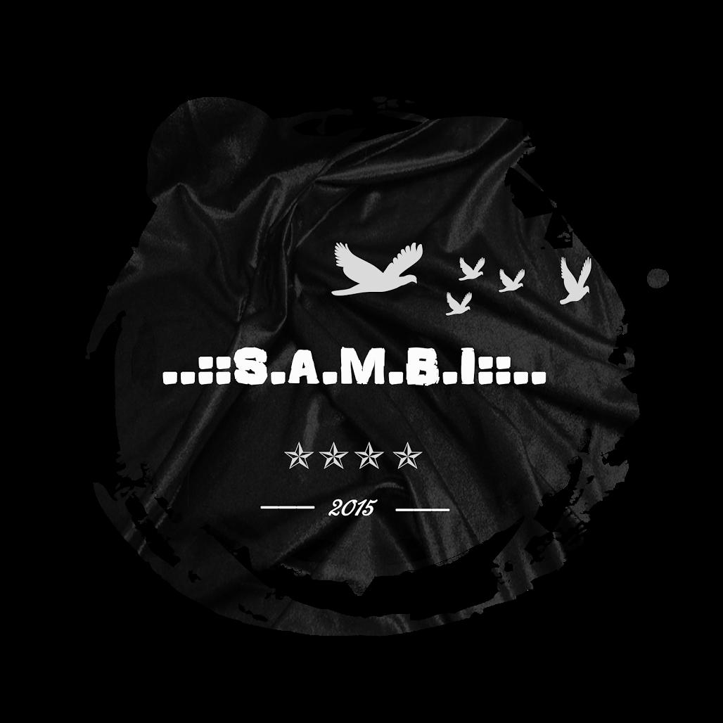 ..::S.A.M.B.I::..