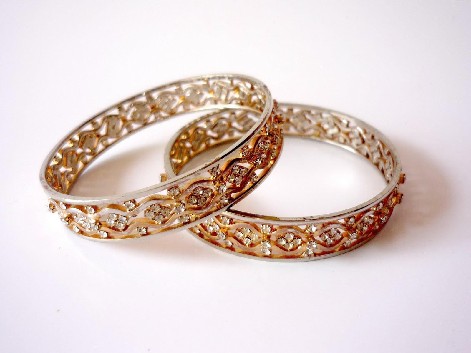 Золотые браслеты фото