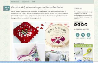 http://www.bodasmolonas.com Chez violette featured