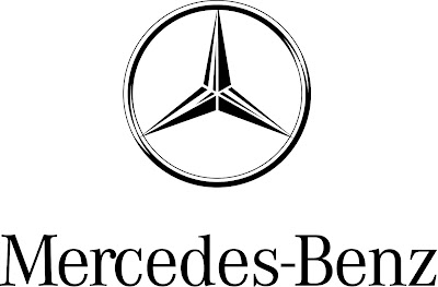 mercedes benz differentiation strategy Start studying management and production test 1 (ch mercedes-benz sells high quality automobiles after whirlpool decided on a differentiation strategy.