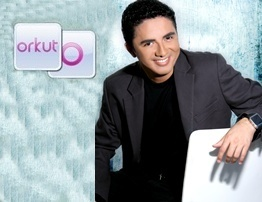 Orkut | EDINÉLTO LINHARY