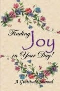 Finding Joy in Your Day!