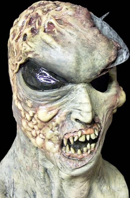 alienzombie