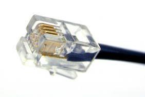 Internet Dumping or Modem Jacking