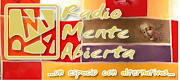 Radio Mente Abierta, un espacio con alternativas...
