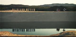 exile skimboards mainland mexico