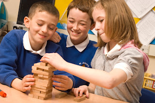 A watershed for Scottish education