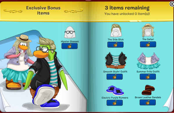 club penguin membership generator 2010