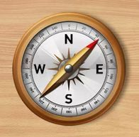 Download Smart Compass For Android