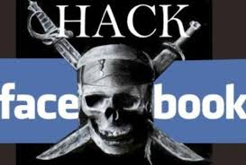 Cara Hack Akun Facebook Orang Lain Juni 2013 100% Berhasil