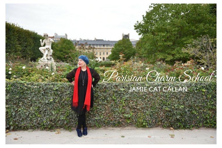 Callan green dating blog