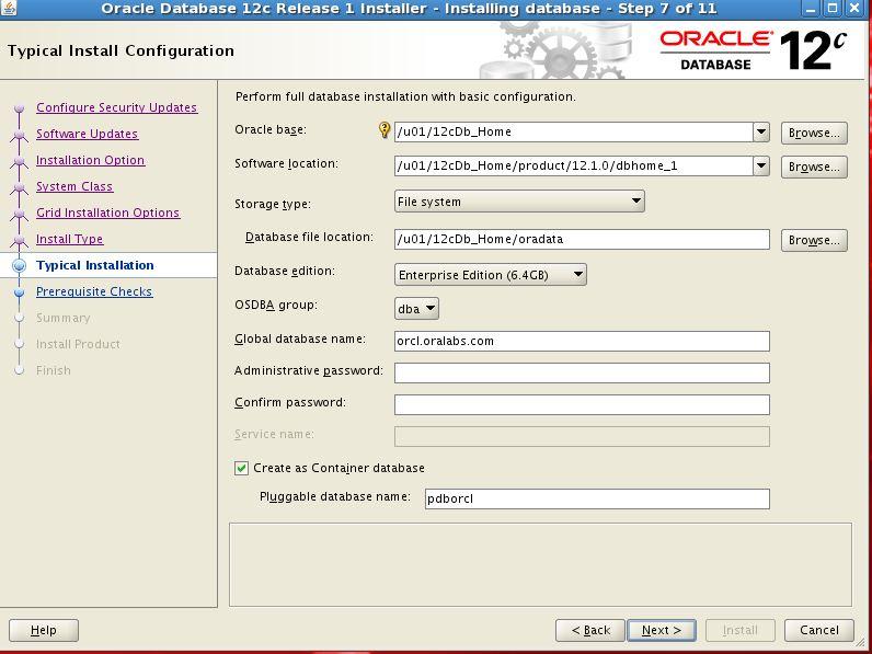 gcc-c++-4.1.2-14.el5.x86_64.rpm download