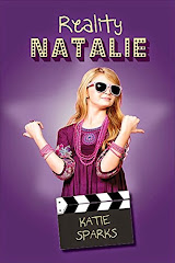 Reality Natalie - 20 March