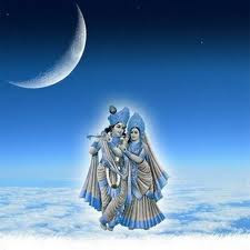 Lord RadhaKrishna photo