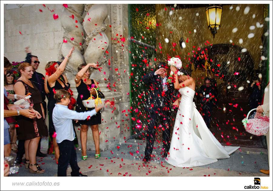 boda-ayuntamiento-de-alicante-yeguada-Lagloria-12-fotógrafo-Calixto-Foto