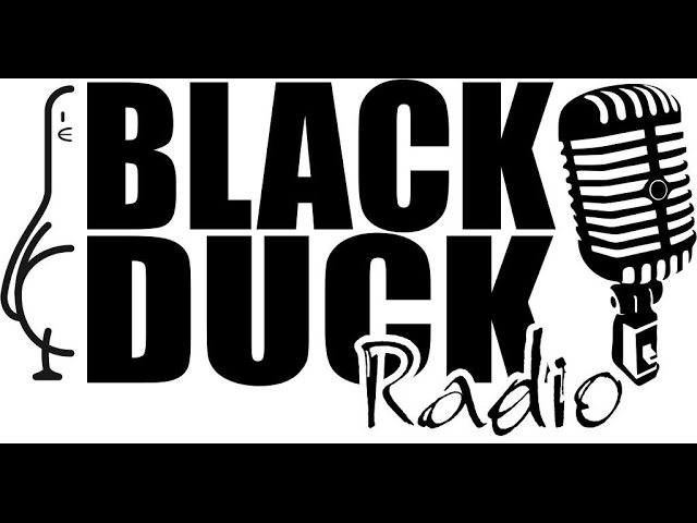 MeditDnB Sessions on BlackDuckRadio!
