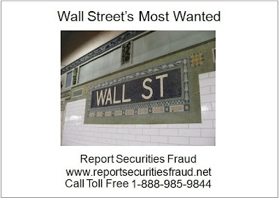 Forex trader wanted 2013