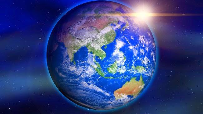 ΠΟΙΟΣ ΚΟΠΕΡΝΙΚΟΣ…;;Ο ΑΡΙΣΤΑΡΧΟΣ Ο ΣΑΜΙΟΣ ΕΙΠΕ ΟΤΙ Η ΓΗ ΓΥΡΙΖΕΙ ΓΥΡΩ ΑΠΟ ΤΟΝ ΗΛΙΟ 1200 ΧΡΟΝΙΑ ΝΩΡΙΤΕΡΑ…!