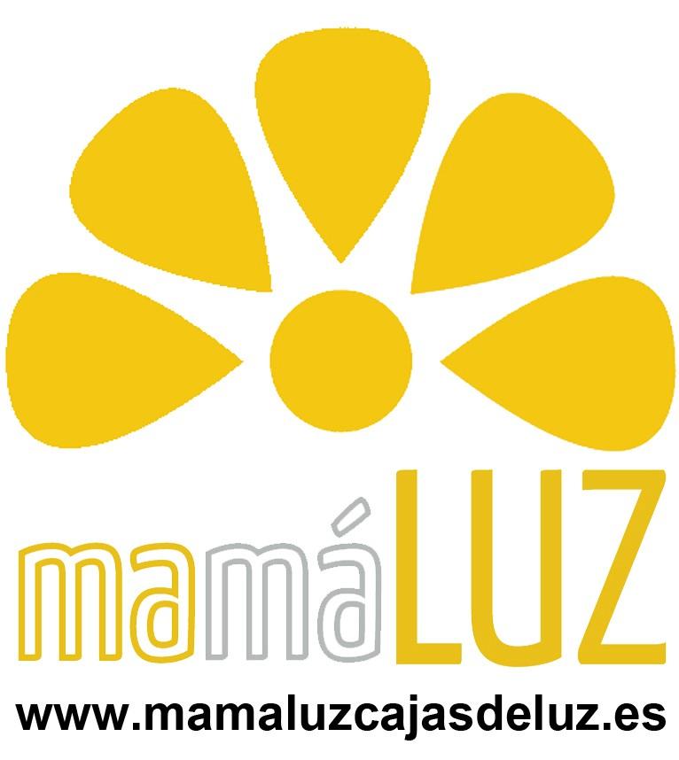 MAMALUZ