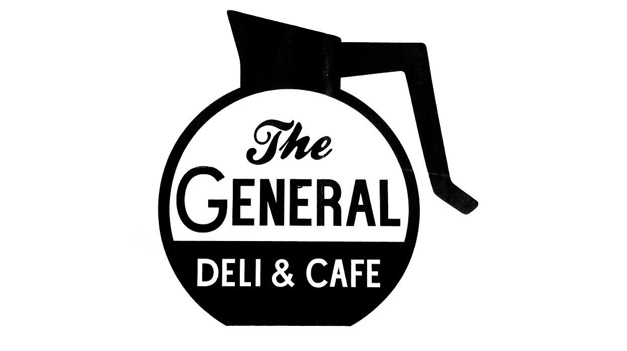 thegeneraldeli.com