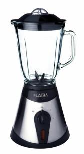 http://diariodeumbatom.com/passatempo/passatempo-liquidificadora-flama