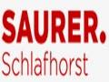 Schalafhorst