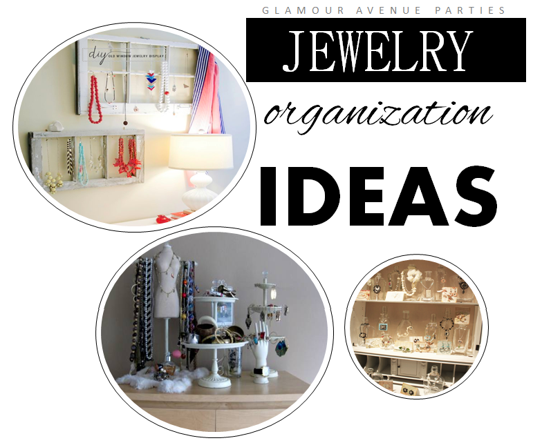 1000  images about Jewelry Party Ideas & Decor on Pinterest ...