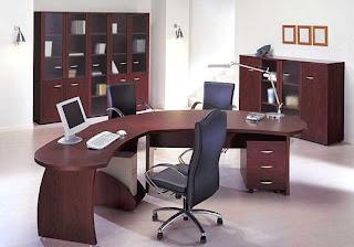cómo decorar mi oficina de trabajo - como decorar una oficina pequeña profesional - cómo puedo decorar mi oficina, como decorar la oficina de un abogado arquitecto médico contador licenciado, ideas para decorar la oficina de un hombre una mujer, cómo decorar una oficina moderna que hago para que mi oficina luzca impecable linda y profesional