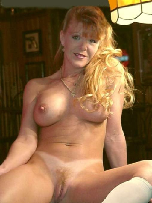 Art Mature Mom 97