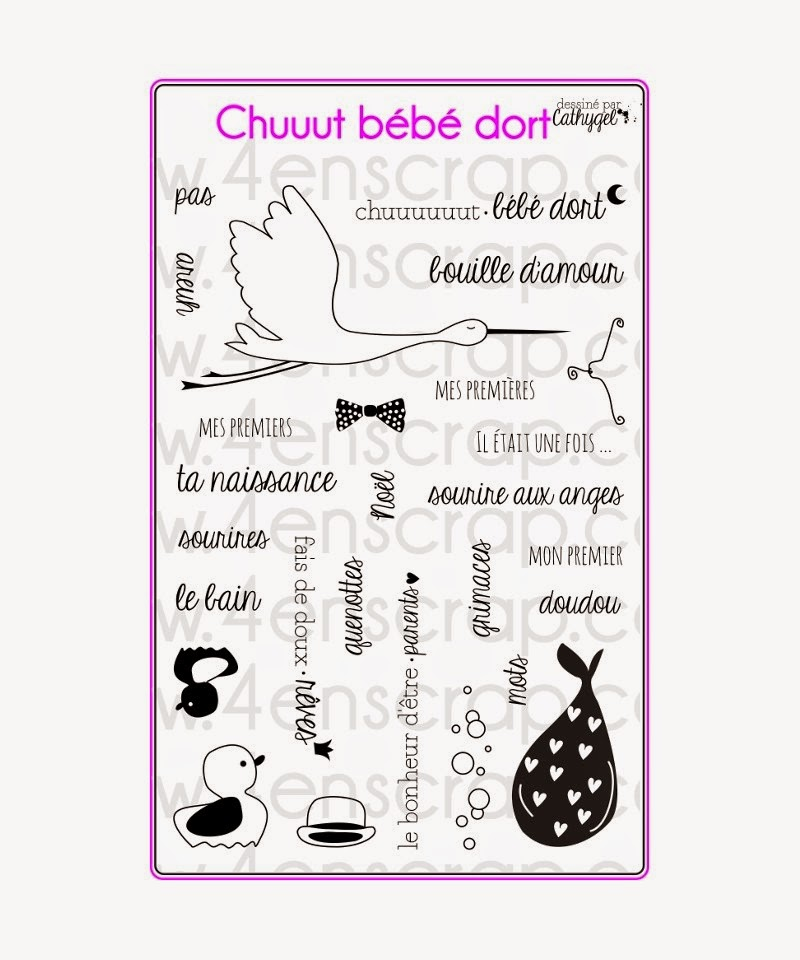 http://www.4enscrap.com/fr/les-tampons/441-chuuuut-bebe-dort.html?search_query=chuuu&results=1
