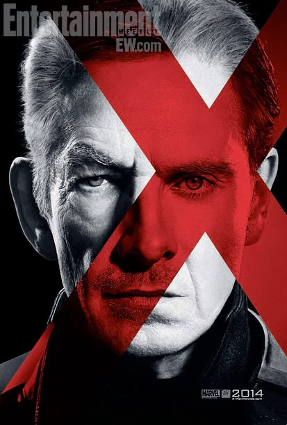 X Men Days of Future Past Wallpapers SantaBanta