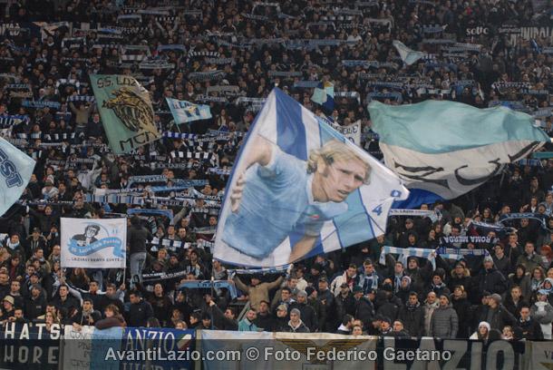 Le Mouvement en Italie . - Page 9 0028-Lazio-Catania_Coppa-Italia_2012-2013_19