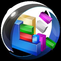 تحميل برنامج  IObit Smart Defrag 2.9.0.1225 لتحسين أداء الكمبيوتر