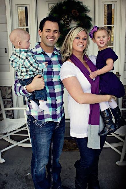 Speaker Family