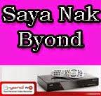Daftar Astro Byond