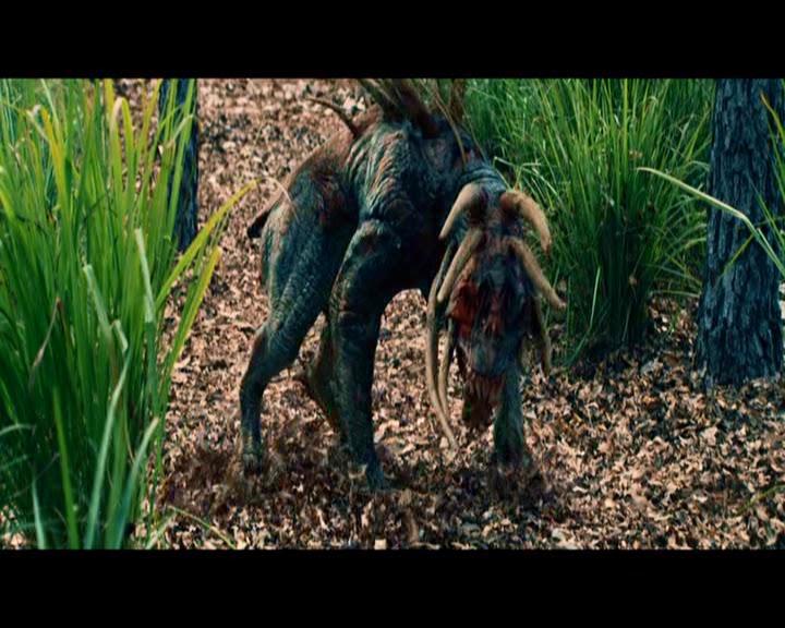 """NECA Predators serie 3: Análisis del """"Predator Hound"""" por Miguel ..."""