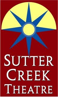 Sutter Creek Theater